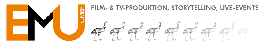 EMU PRODUCTIONS